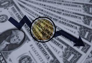 Які фактори впливають на ціну долара