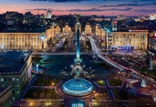Money 24 – самий широкий спектр послуг по валютних операціях у Києві