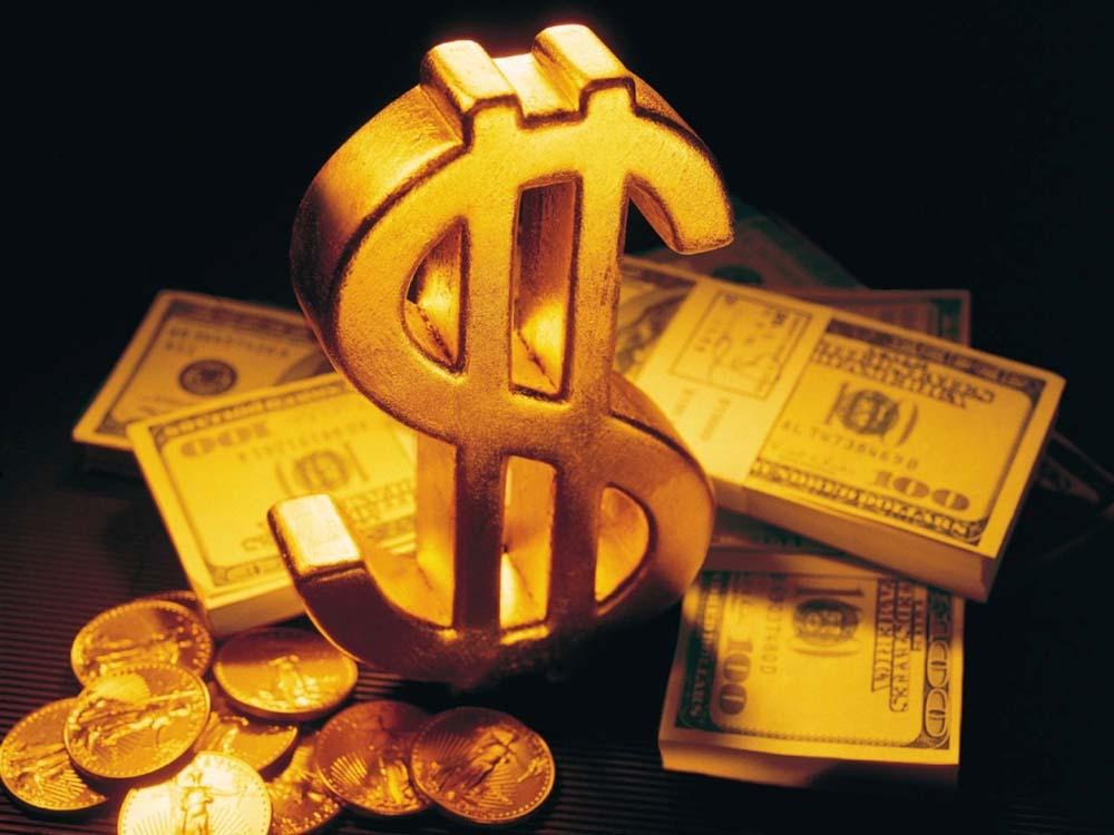 Курс валюты Киев