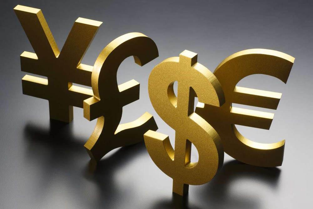 Выгодный обмен валют Киев – Money 24