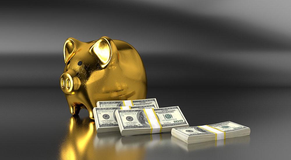поміняти валюту в Києві