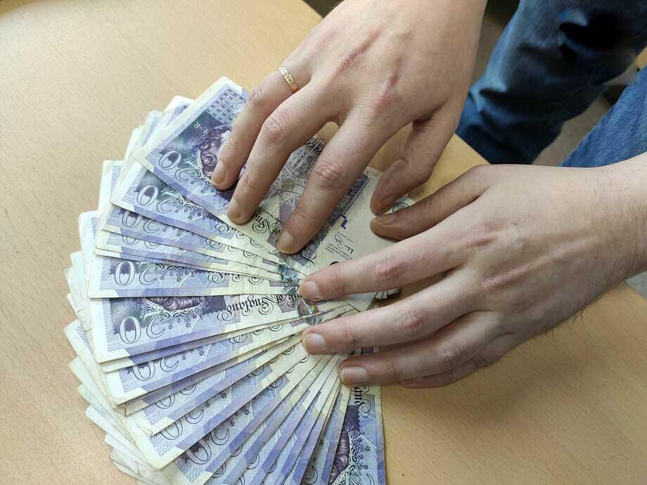 ближайший обмен валют в Киеве