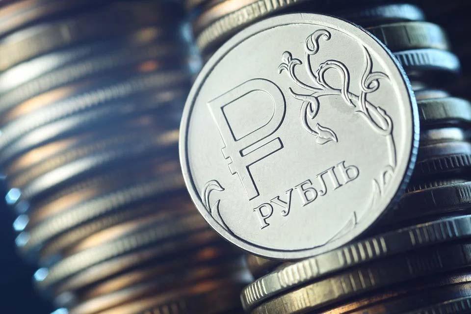 курс рубля в банках України на сьогодні