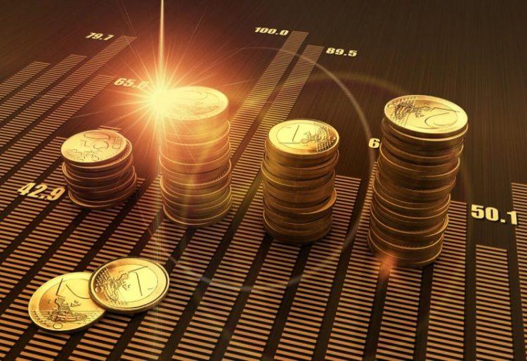 комерційний курс валют у Києві