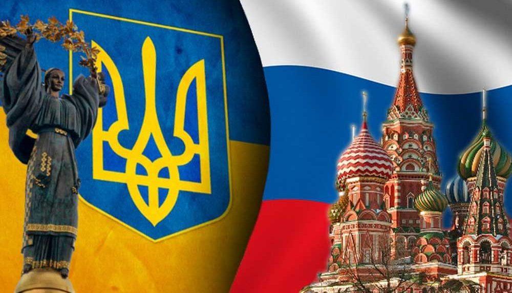 курс рубля на сьогодні Київ