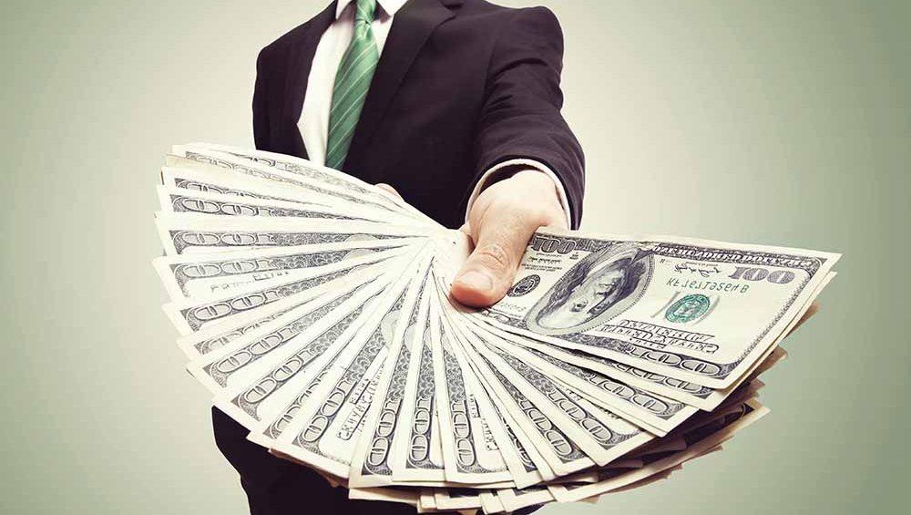 обменник валют онлайн
