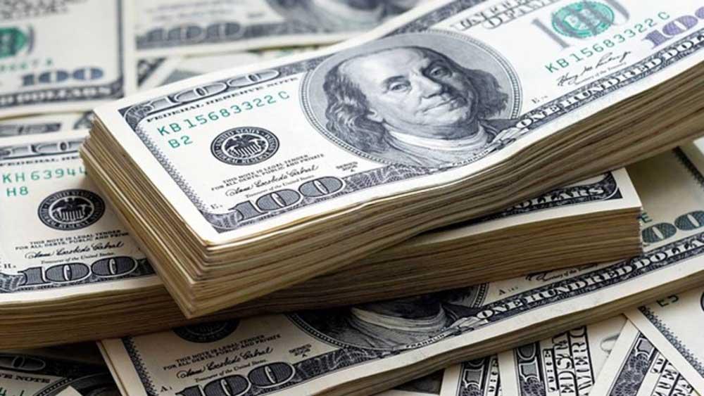 Комерційний курс валют Київ