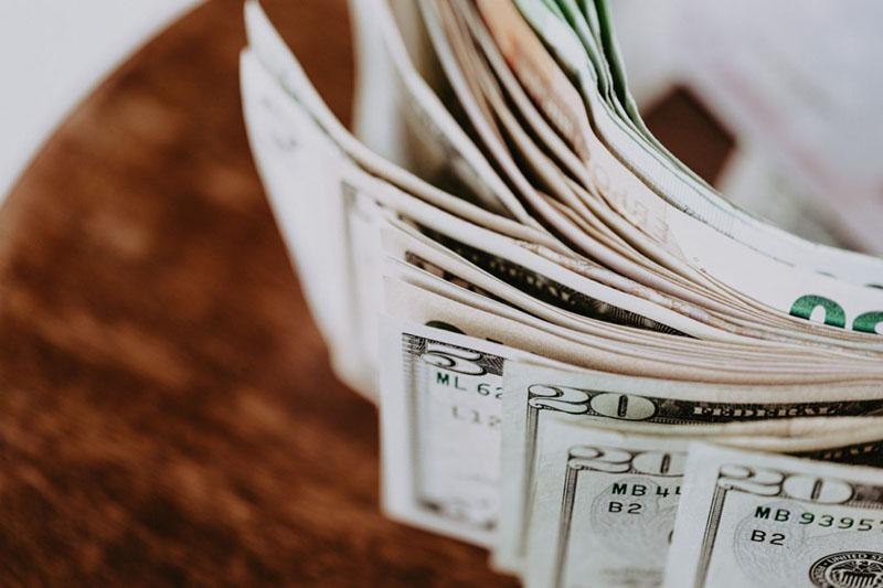 Переказ грошей по Україні
